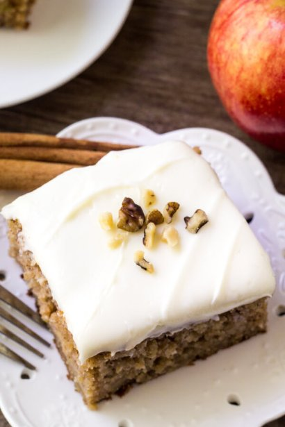 Apple-Spice-Cake-with-Cream-Cheese-Frosting-9